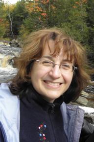 Dr. Susan Murtha