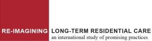 Re-imaging LTC