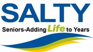 Seniors Adding Life to Years - logo